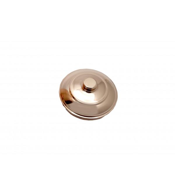 Copper Jug 3x8 Inch