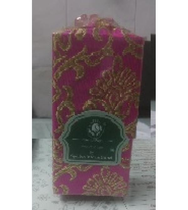 Kashmiri Kahawa Tea Begs 25X2 gm