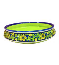 CCIC Handicraft Lagan Pottery