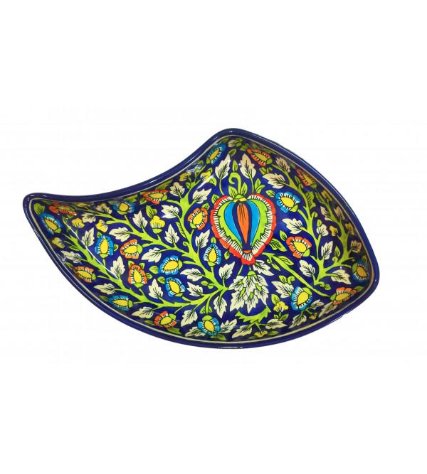 CCIC Handicraft Lagan