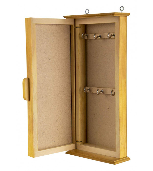 Key Holder Box