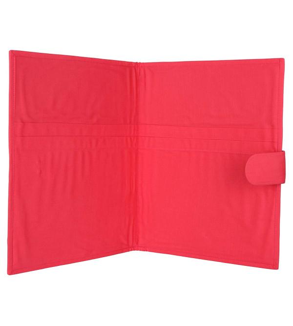 File Folder Cotton