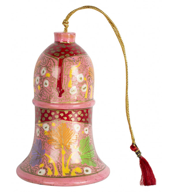 Paper Machie Bells