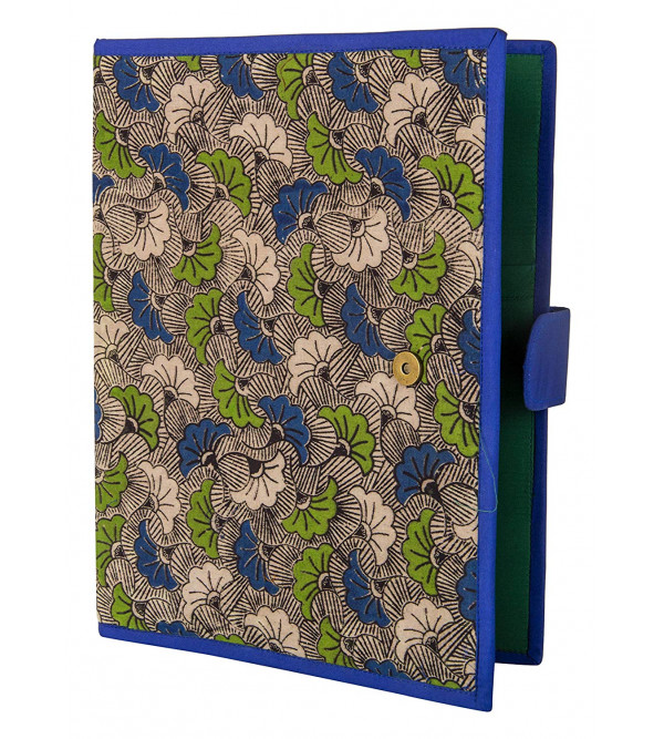File Folder Cotton