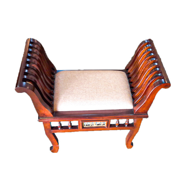 OCTAMUN SEATER SMALL