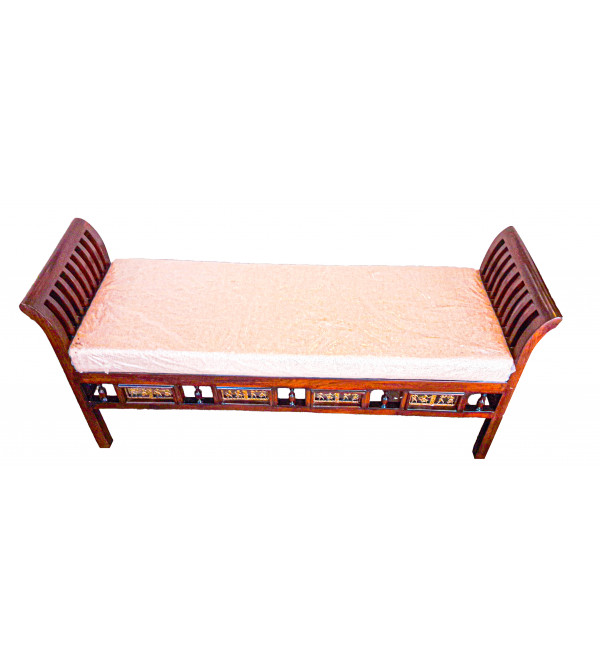 OCTAMUN SEATER LARGE WITH CUSHION