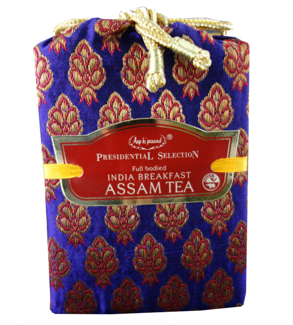 Assam Tea Breakfast PSI 100gm