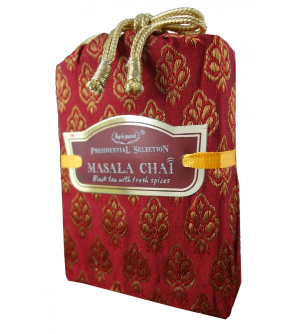 Spicy Chai 100gmtea