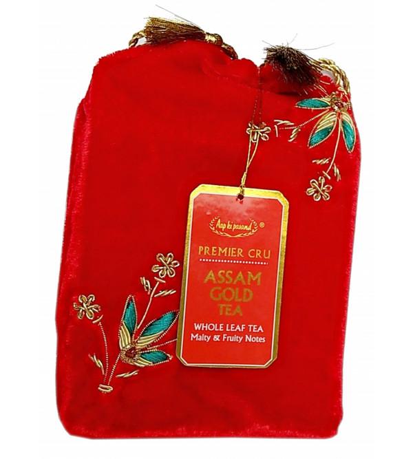 Premier Cru Assam Gold Tea 100 gm