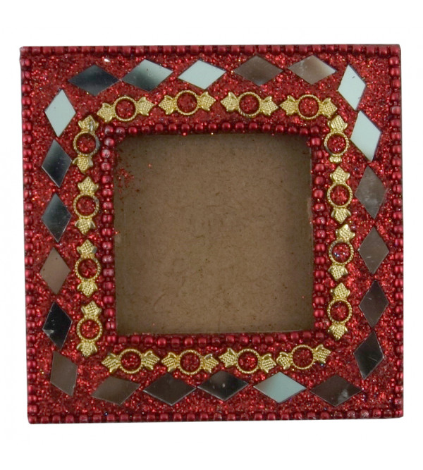 HANDICRAFT ASSORTED PHOTO FRAME