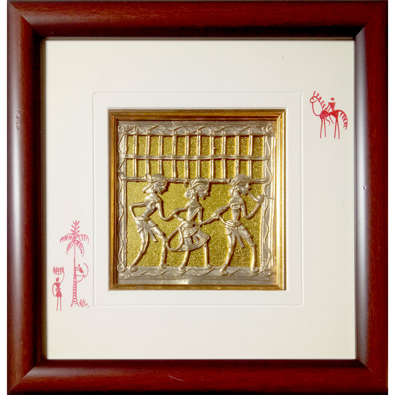 DHOKRA PANAL Assorted