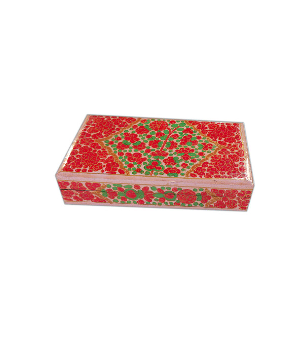 FLAT BOX 7X4 SOZNI REAL