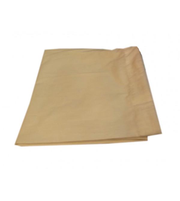 Cotton Woven mangalgiri Kurta pyajama Set Size 10 to 12 Year