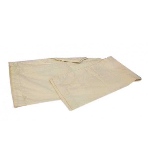 Cotton Printed Kurta Pajama Set Size 10 to 12 Year