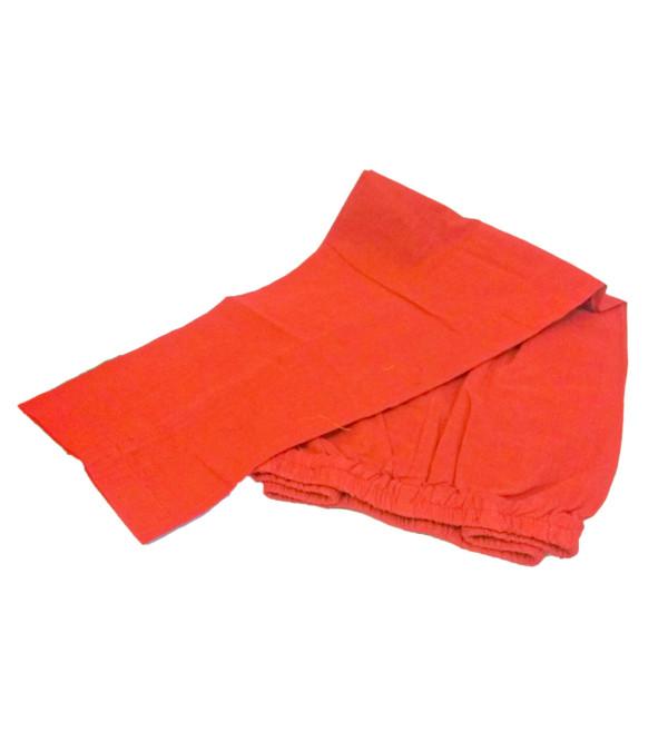 Cotton Kurta Plazzo Set Size 10 to 12 Yr