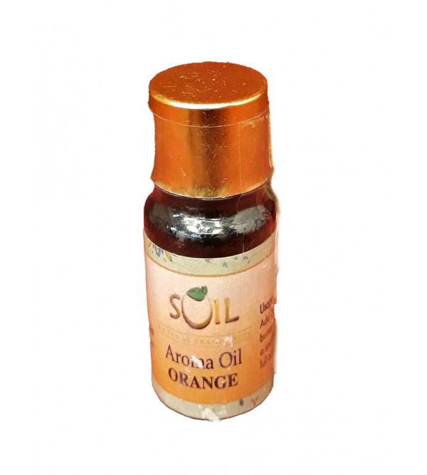AROMA LAMP OIL  ONE TEA LIGHT 10 ML assorted fragrances
