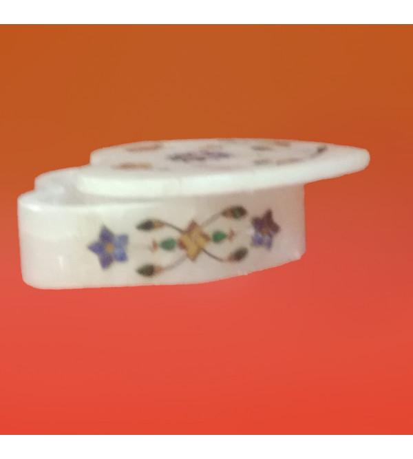 Alabaster Goods