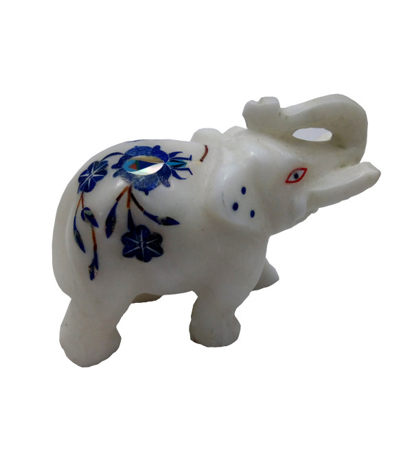 ANIMAL MARBLE 3 Inch