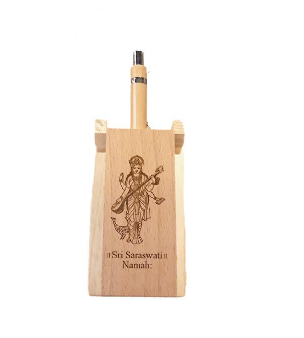 Wooden Handcrafted Gift Pen Set