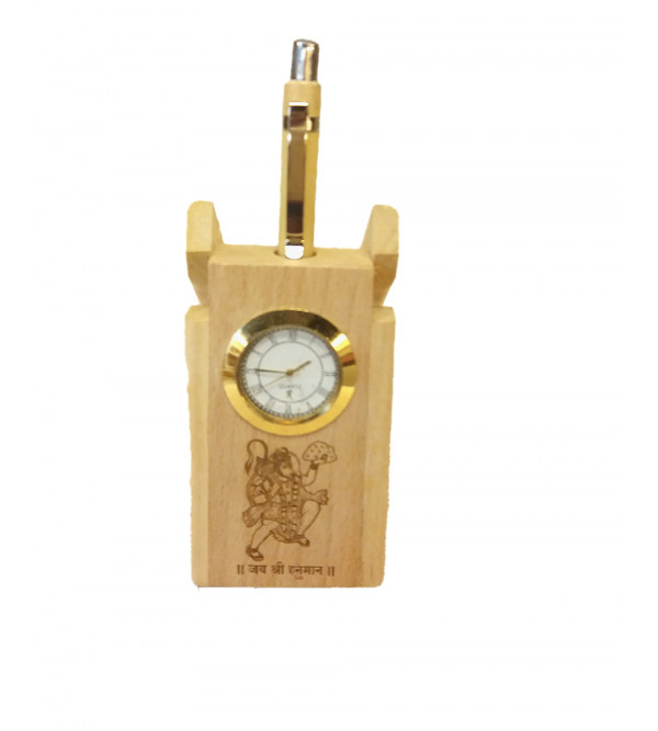GIFT SET pen with watch 8 inch