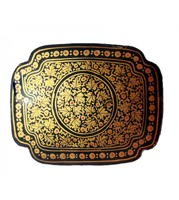 BOX KHARDAR 5 INCH ASSORTED DESIGNS AND COLORS