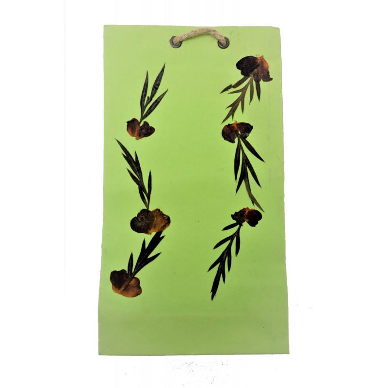 Paper bag 5x8 Inch