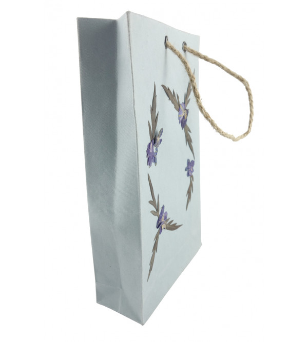 Handicraft Paper Bag Small 5x8 Inch