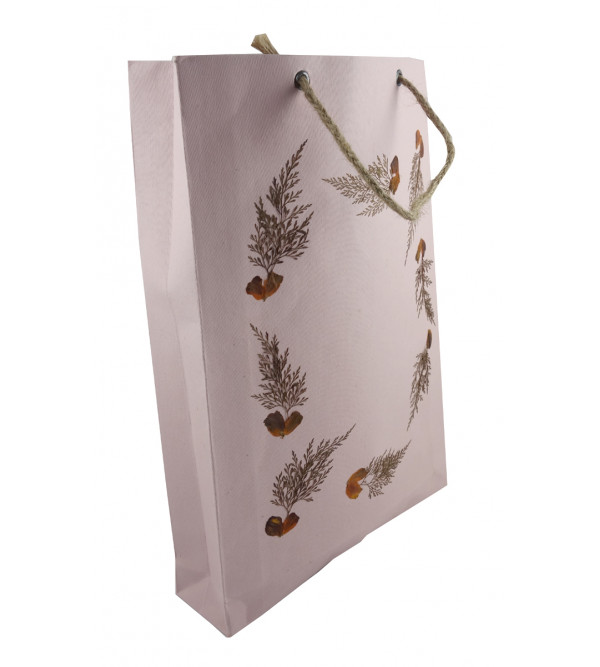 Handicraft Paper Bag Medium 8x10 Inch