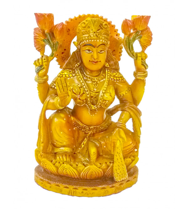 Assorted God Figures 6 inch