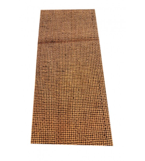 13X60 INCH TABLE RUNNER DUBION