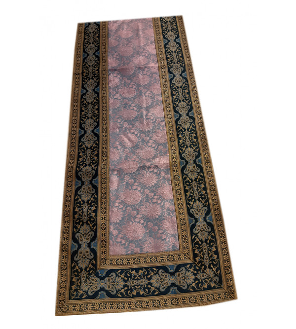 13X45 INCH TABLE RUNNER RESHME