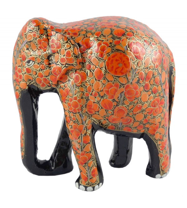 ELEPHANT 2 INCH ASSORTED COLOR