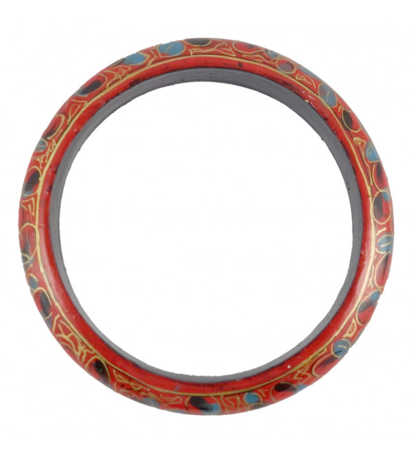 BANGLES 1.2INCH ASSORTED DESING