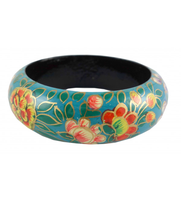 BANGLE 1 INCH ASSORTED DESIGN