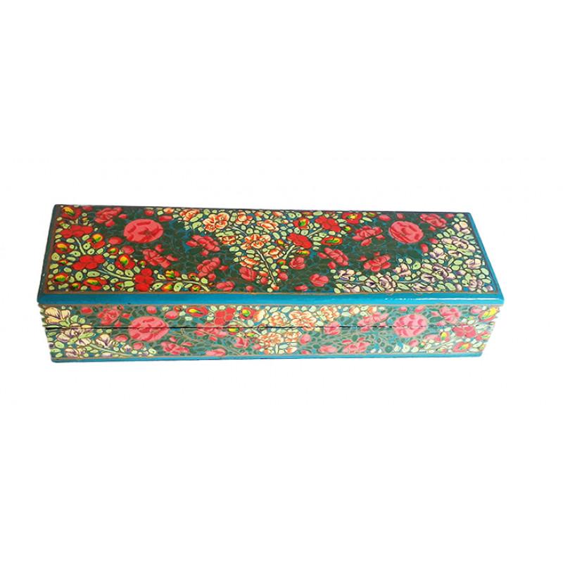 PENCIL BOX 8X25