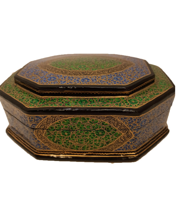 Box thapur