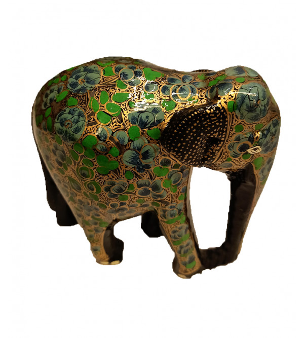 ELEPHANT 5 inches