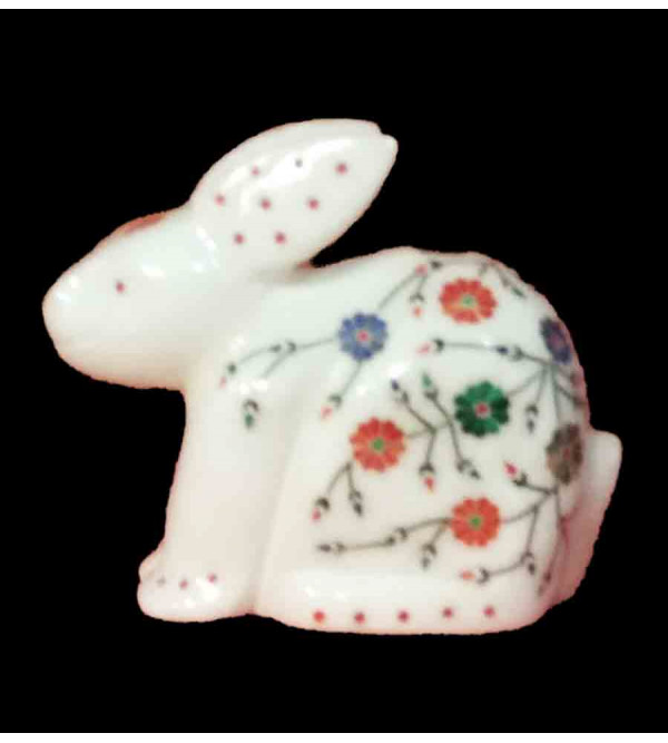 ANIMAL ASSORTTED 4 INCH