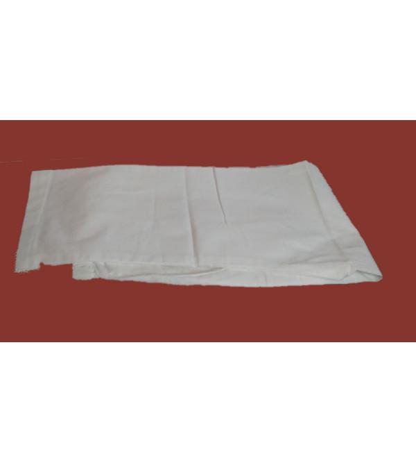 Cotton Handwoven Kurta Pyjama Set Size 6-8 Year