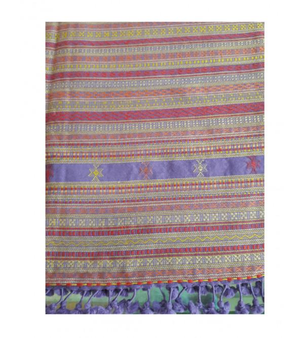 Gujarat Weaves