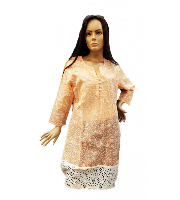 Indian Style Garments