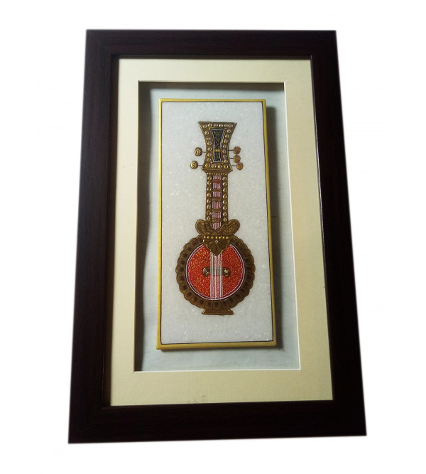 MUSICAL INSTRUMENT  PAINTING assorted design