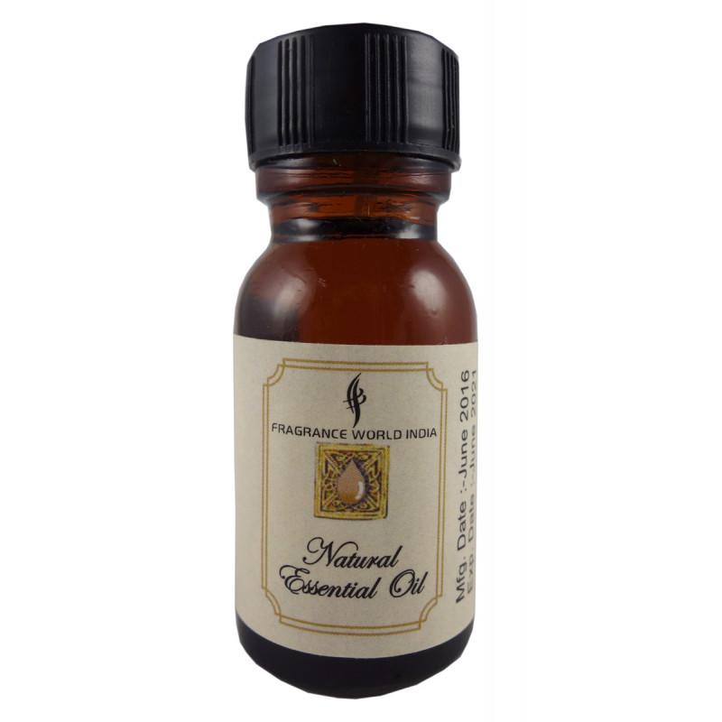 Essential Oil Rose 15 ml mysore natural product
