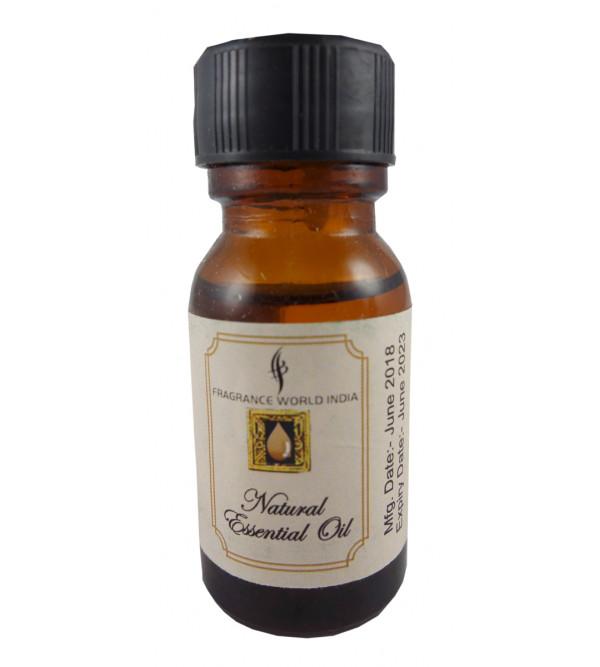 Essential Oil Sandal 15 ml mysore natural product