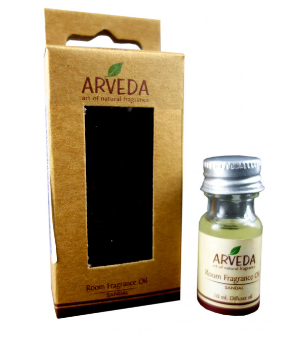 Aroma Oil Potpuri 10 ml mysore natural product