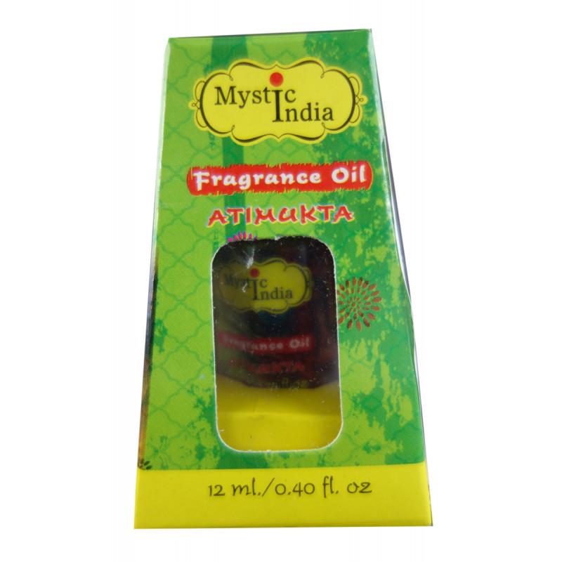 MI1003 FRAGRANCE OIL 12 ML mysore natural oil