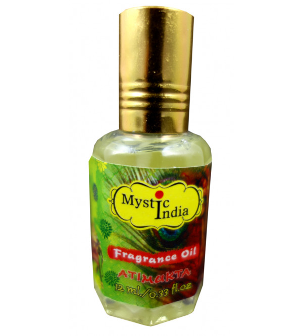 MI1003 FRAGRANCE OIL 12 ML mysore natural oil