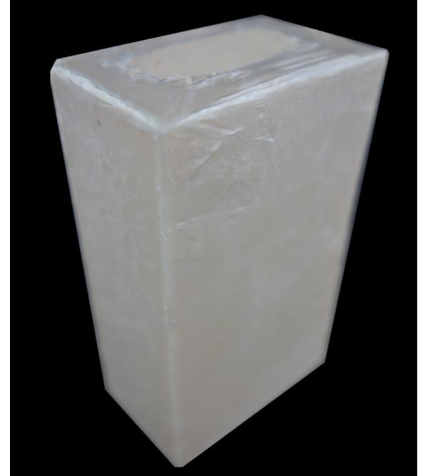 VRISHKHALI HERBAL NATURAL SOAP BAR 150 GM