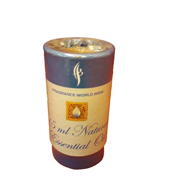 Essential Oil Lavendor 15 ml