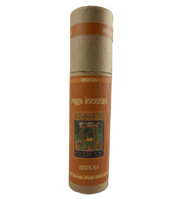 Handicraft Aggarbatties assorted fragrance